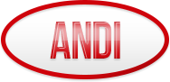 Car Rent ANDI